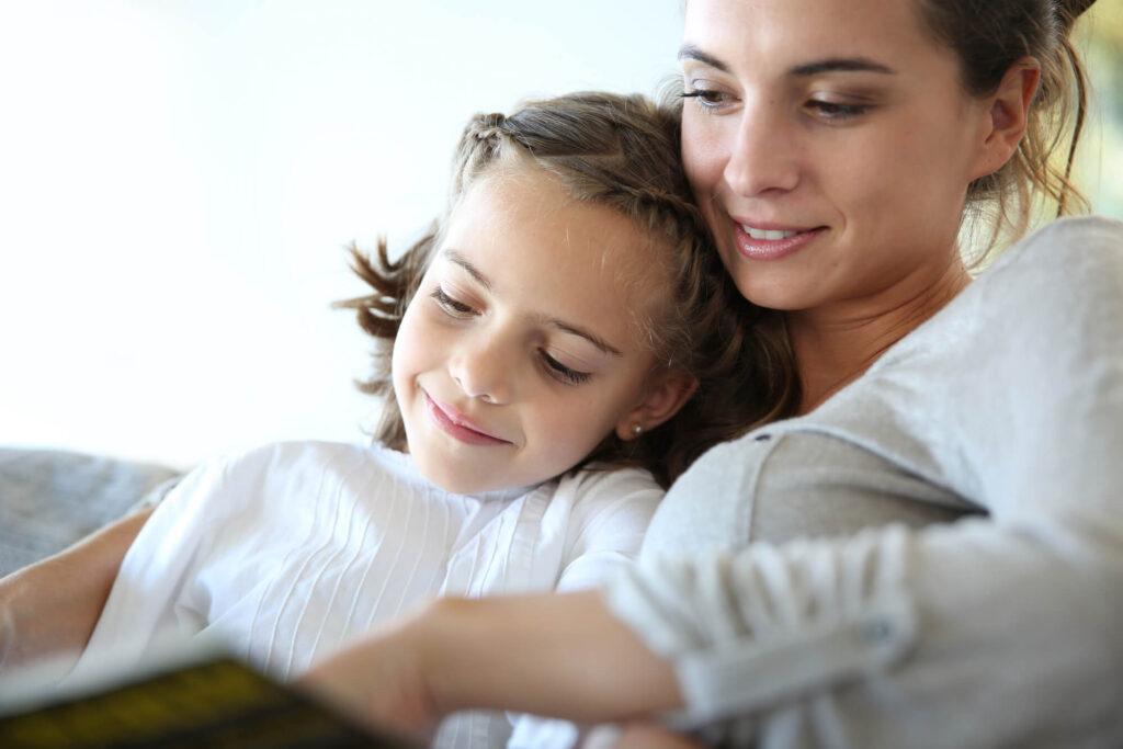 Сайты знакомств для одиноких родителей от 30 лет