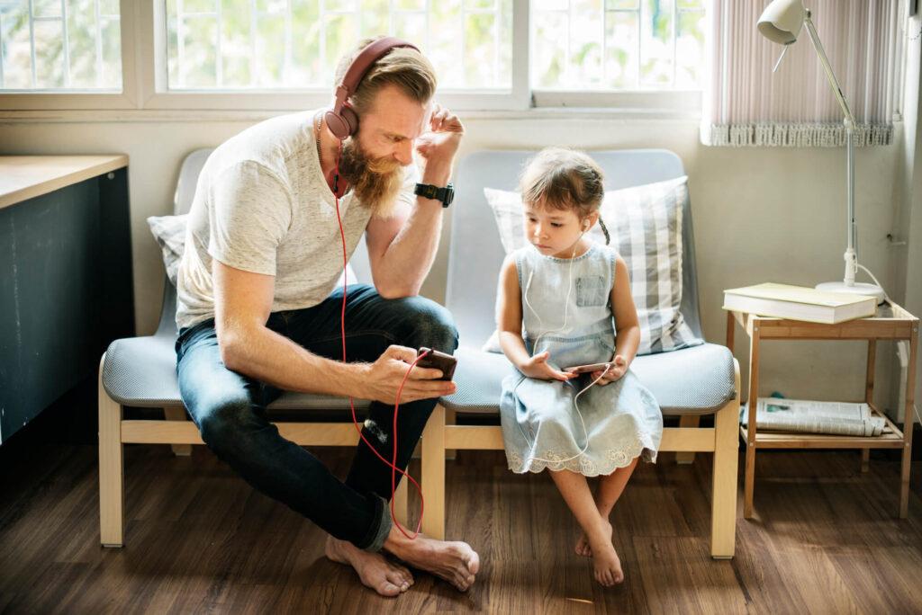 Сайты знакомств для одиноких родителей в Москве