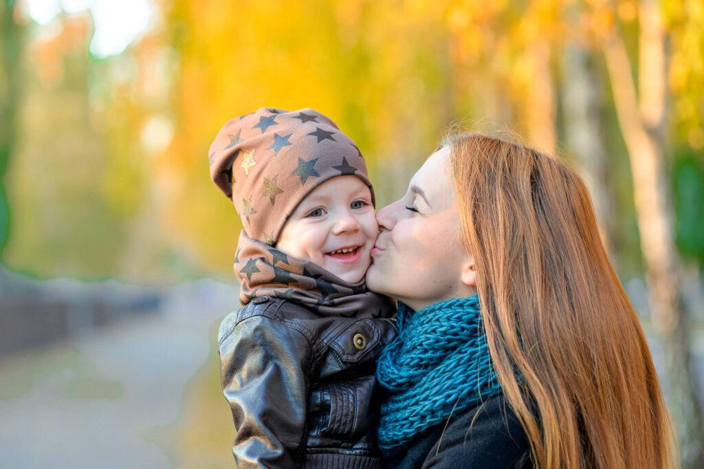 Сайты знакомств для одиноких родителей в Санкт-Петербурге
