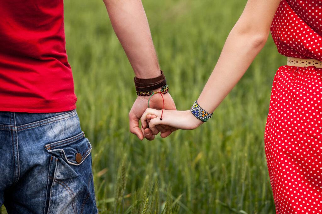 Сайты знакомств для серьезных отношений