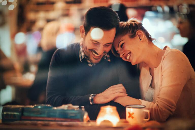 хороший сайт знакомств для серьезных отношений казань